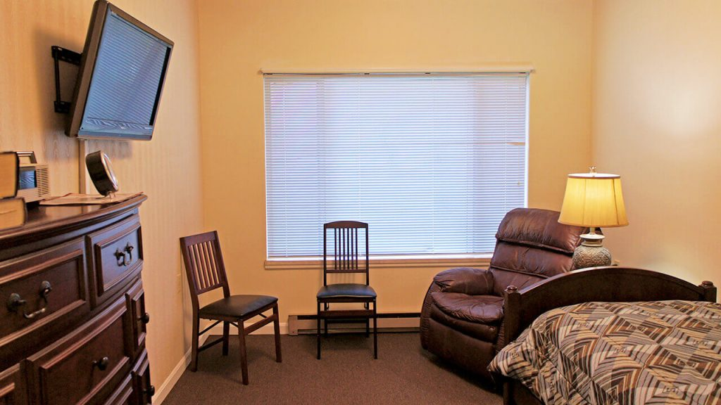 deerwood-place-patient-room