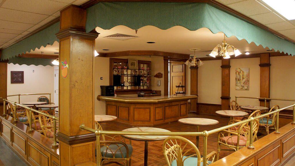 deerwood-place-restaurant-01