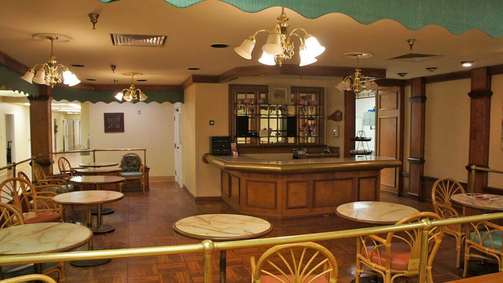 deerwood-place-restaurant-02